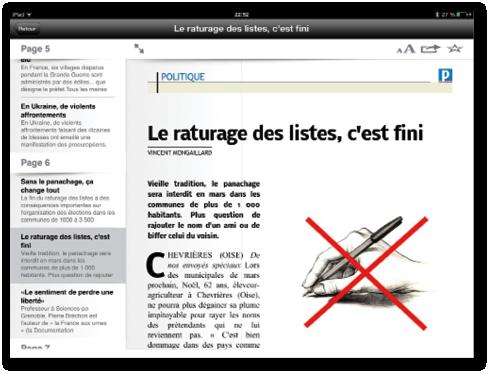 PDF_reflow2