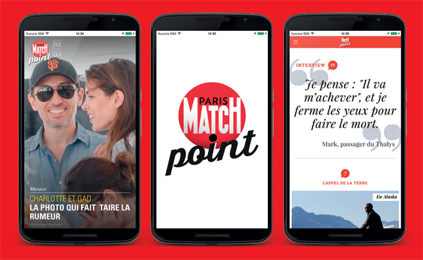 Campagne Appli-Android-PM.indd